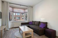 Oudemansstraat 511, Den Haag