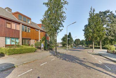 Danielsweg 11, Nijmegen