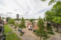 Kasteel Twikkelstraat 43, Tilburg
