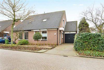 Heyberg 2, Roermond