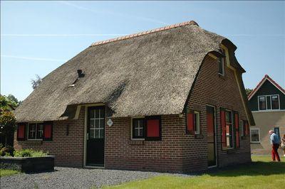 Bruinehoopsweg 6-234, Hoge Hexel
