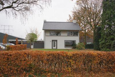Sonniuswijk, Son En Breugel