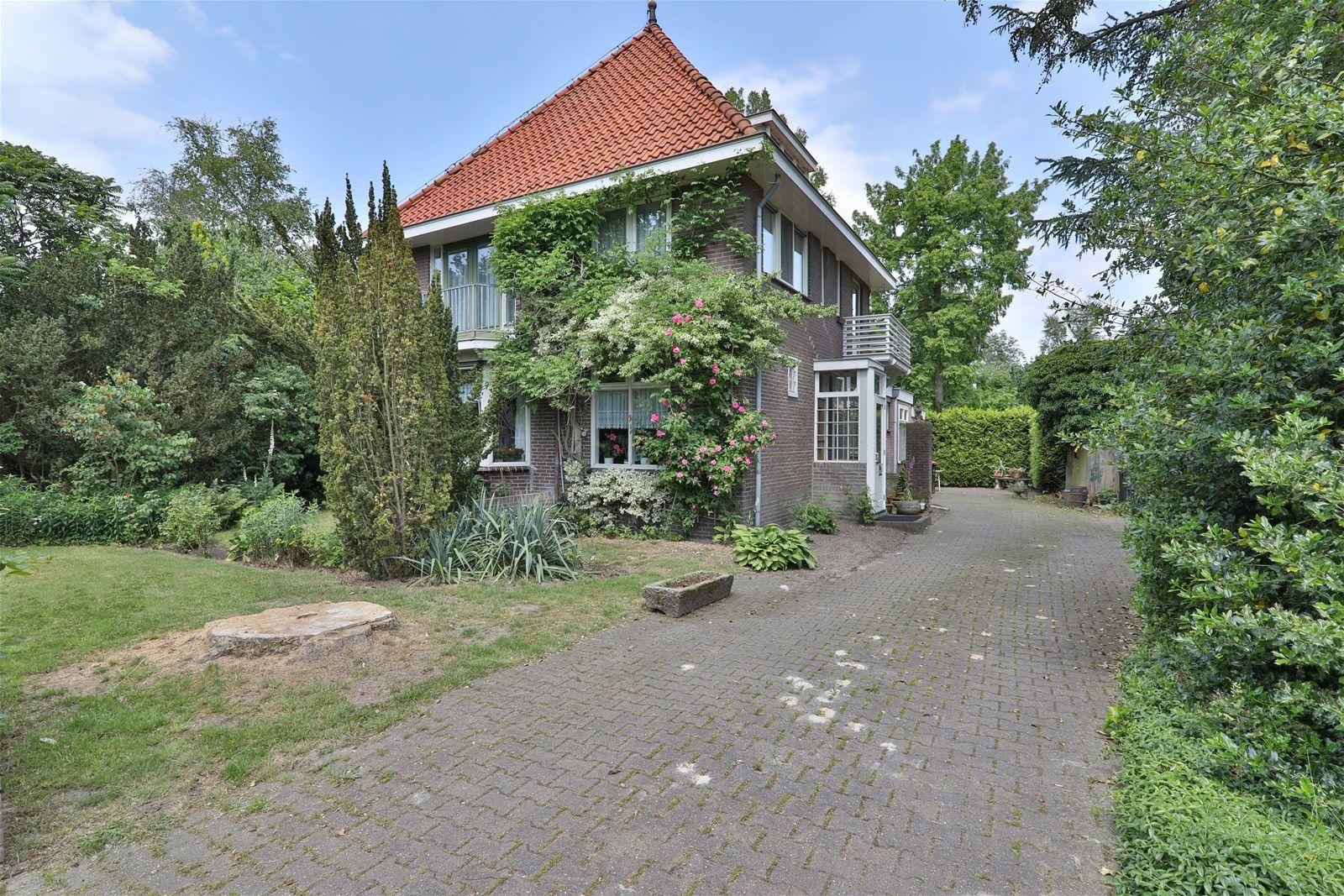 De Vos van Steenwijklaan 77, Hoogeveen