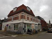 Joannes van Dieststraat, Amersfoort