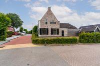 Dorpsstraat 25-c, Hagestein