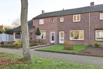 Jans Kamperweg 3, Sittard