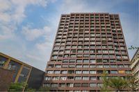 Jan Evertsenstraat 595, Amsterdam