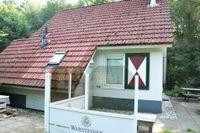 De Elzenhof 4, Noordwolde