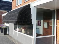 Dorpsstraat 6, Onstwedde
