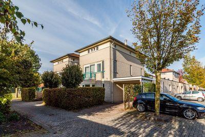 Neptunusstraat 6, Culemborg