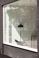 Van Hilligaertstraat 17A, Amsterdam