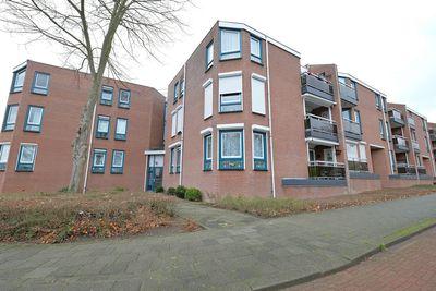 Akerstraat-Noord 394, Hoensbroek