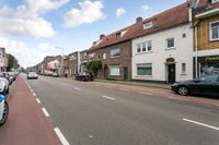 Bredaseweg 126, Tilburg