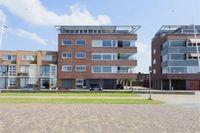 Saerdam, Lelystad