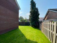 Sneltingshof 3, Megchelen