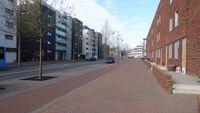 Molenstraat-Centrum, Apeldoorn