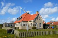 Oosterend 22A, Oosterend