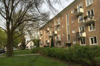 Jacob Marislaan, Arnhem