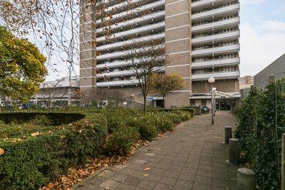 Granaathorst 357, Den Haag