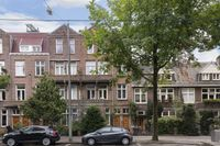 Hoofdweg 62I, Amsterdam
