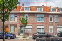 Filips van Bourgondiestraat 4, Schiedam