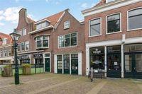 Dijk 25A, Alkmaar