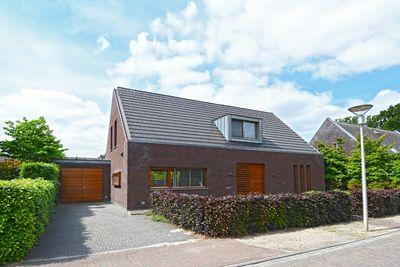 Witven 5, Eindhoven