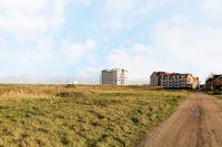 Boulevard 24, Sint-annaland