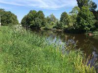 Afwateringskanaal 63, Farmsum