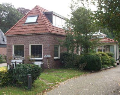 Kallenkoterallee 248, Steenwijk