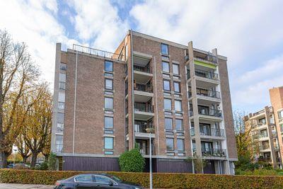 Blekerij 94D, Maastricht