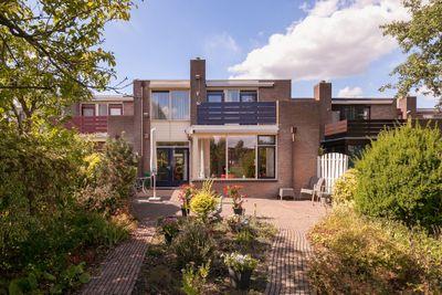Delft 83, Assen