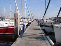 Schokkerhaven 2lp 110, Nagele