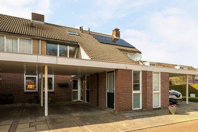 Piersonstraat 13, Winterswijk