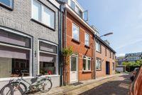 Zuid Brouwersstraat 11, Haarlem