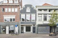 Molenstraat 61-a, Roosendaal