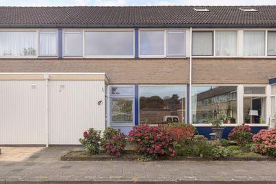 Dieptol 144, Steenwijk