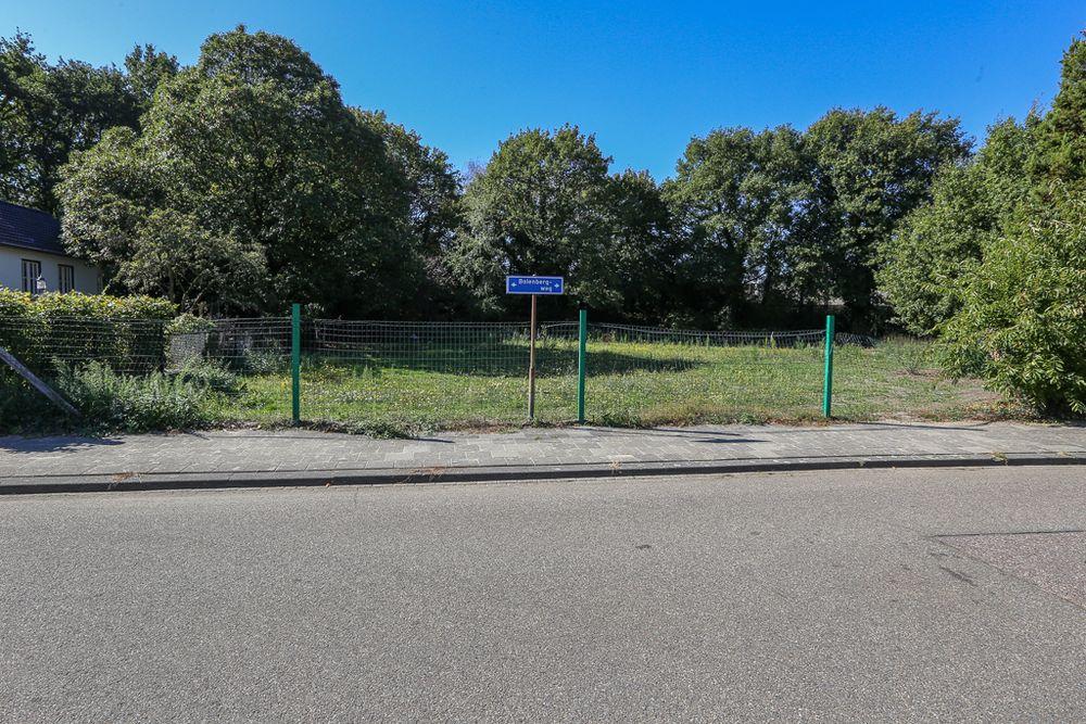 Bolenbergweg 0-ong, Belfeld