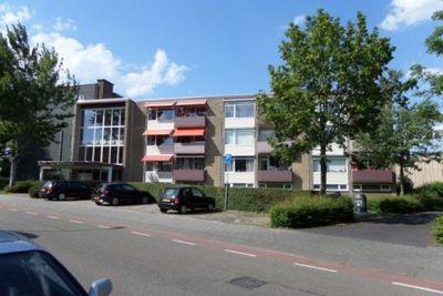 Walramstraat 35-1, Sittard