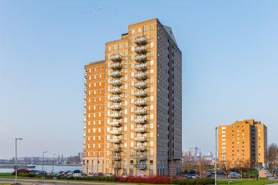 Drinkwaterweg 515, Rotterdam