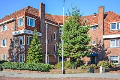 Deken van Oppensingel 61, Venlo