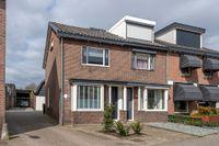 Nieuweweg 93, Veenendaal