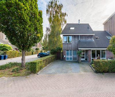 Hartenveld 51, Almere