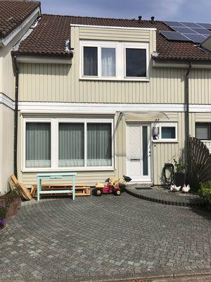 Weerdestein 75, Dordrecht