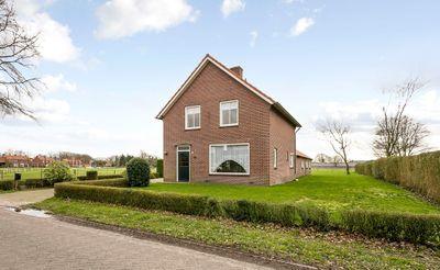 Groot Loo 1B, Hilvarenbeek