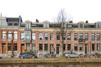 Transvaalkade 8A, Amsterdam