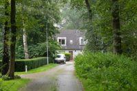Kemperbergerweg 799-A, Arnhem