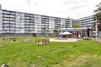 Sint Jansberg 282, Drachten