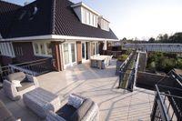 Amsteldijk Zuid, Amstelveen