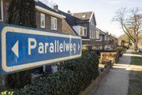 Parallelweg 12, Oosterbeek